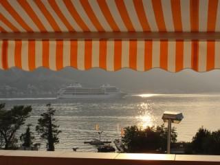 Apartmani smeštaj, Kotor, Kotor , Sveti Stasije
