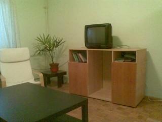 Apartmani smeštaj, Novi Sad, Bulevar Oslobodjenja 50 , Novi Sad