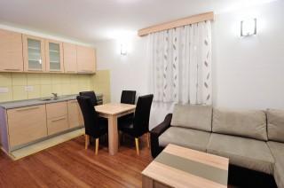 Apartmani smeštaj, Mostar, Dizdareva 3, Mostar 88000