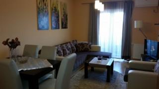 Apartman Park, Aranđelovac, Cvijiceva 5
