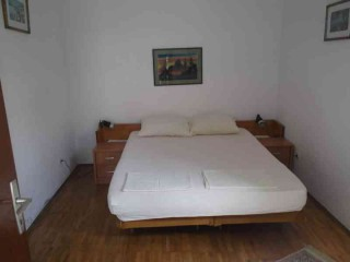 Apartman Šapurić