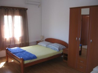 Apartmani Bjelila