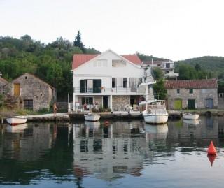 Apartmani smeštaj, Tivat, Bjelila bb, Bjelila - Krašići, Tivat, Bokokotorski zaliv, Crna Gora.