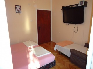 Apartmani Đuričić