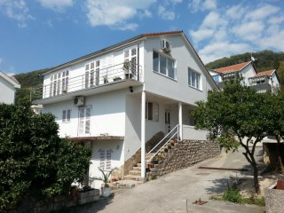 Apartmani smeštaj, Tivat, Donja Lastva bb, Tivat, Montenegro