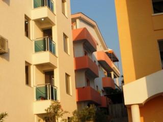 Apartmani FIT