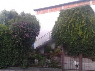 Apartmani smeštaj, Tivat, Ribarski put 9, kod hotela Palma