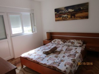 Apartmani Jelić
