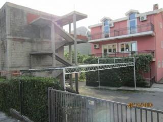 Apartmani Jelić, Sutomore, Mirosica 2 Sutomore