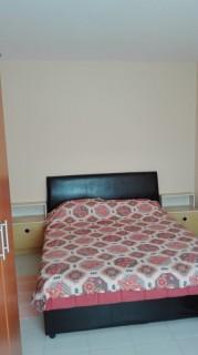 Apartmani Jokovic