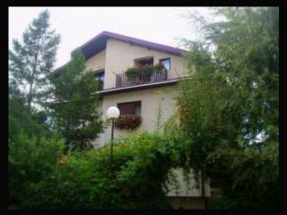 Apartmani smeštaj, Ohrid, Dame Gruev 177