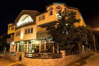 Apartmani Kolevski, Ohrid, Sirma Vojvoda 103