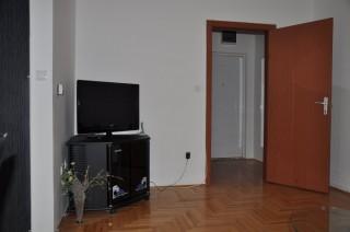 Apartmani Kragujevac