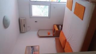Apartmani Luburic, Petrovac, blok 2, Petrovac