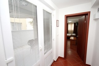 Apartmani Matković Sutomore