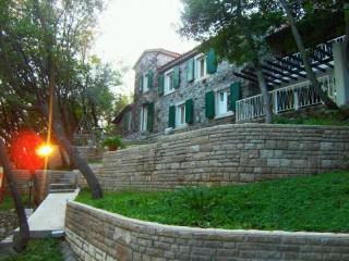 Apartmani smeštaj, Tivat, Ostrvo Cvijeća, 85 320 Tivat, Boka Kotorska