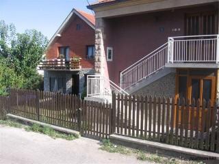 Apartmani MM, Aranđelovac, Dimitrija Tucovica 2/1 Arandjelovac