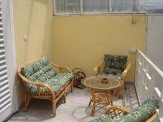 Apartmani MRVA, Zrenjanin, Skadarska ulica