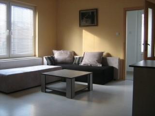 Apartmani smeštaj, Aranđelovac, Bukuljska bb( Drinska bb)