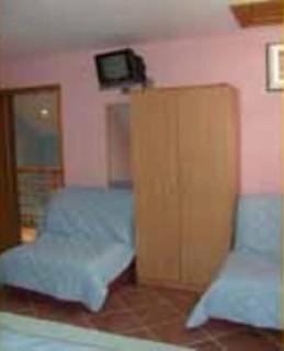 Apartmani Popovic