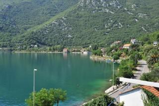 Apartments By The Sea Morinj Boka Kotorska Kotor 85338 Morinj