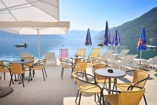 Apartmani smeštaj, Kotor, 85338 Morinj, Boka Kotorska