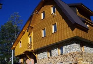 Apartmani smeštaj, Jahorina, Obučina Bare 125, Jahorina, Bosna i Hercegovina