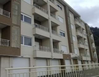 Apartmani smeštaj, Petrovac, Mainici BB,  2 Trg