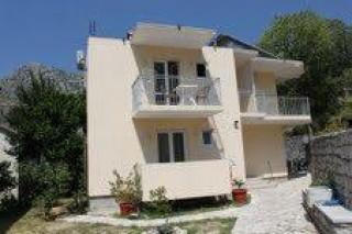 Apartmani smeštaj, Risan, risan, Gabela bb 85337 Montenegro
