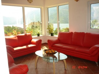 Apartmani smeštaj, Risan, Stara Slanica bb, 85337 Risan