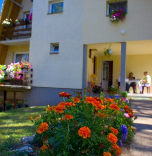 Apartmani smeštaj, Divčibare, Marinkovica Kosa bb
