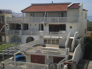 Apartmani smeštaj, Bar, apartmani-sinisa.blogspot.com