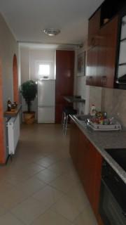 Apartmani - Smestaj u Kragujevcu