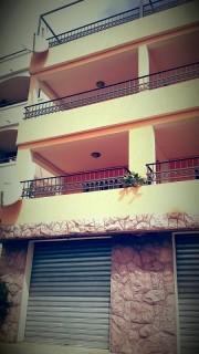 Apartmani VLSB