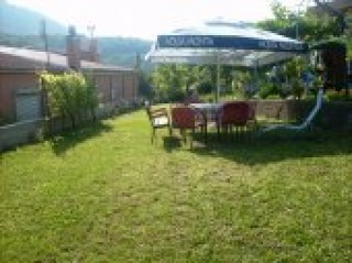 Apartmani Vukčević, Sutomore, Haj Nehaj b.b