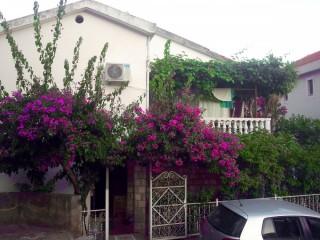 Apartmani smeštaj, Petrovac, Brežine bb, 85300 Petrovac, Montenegro