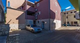 Apartmani smeštaj, Biograd na moru, Petra Zoranica 15