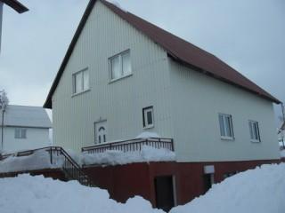Apartmani smeštaj, Žabljak, Golubović Dragan, Drobnjačka bb. 84220 Žabljak