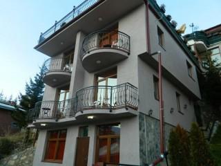 Apartmani smeštaj, Popova Šapka, Popova Sapka, Macedonia, 1200 Tetovo