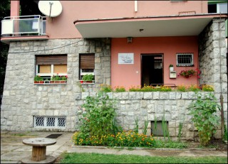 Hosteli smeštaj, Banja Luka, Skendera Kulenovića br. 16