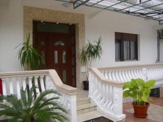 De Lux Studio Apartmani Shata, Ulcinj, MEHMET GJYLI bb