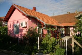 Apartmani smeštaj, Banja Vrdnik, Brace Petkovic 28 22408 Vrdnik