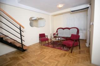 Dupleks apartman