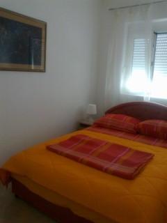 FORTUNELLA apartmani i sobe