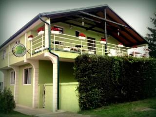 Apartmani smeštaj, Banja Vrdnik, 9. Vojvodjanske brigade 11