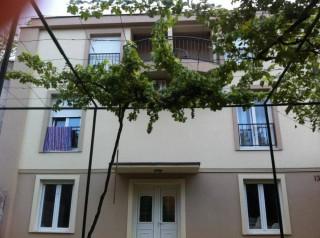 Guesthouse Liska, Mostar, Kneza Mihajla Viševica Humskog 13