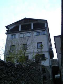 Hosteli smeštaj, Mostar, Maršala Tita 226
