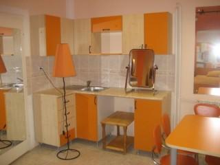 Hosteli smeštaj, Kikinda, Trg Srpskih Dobrovoljaca 20
