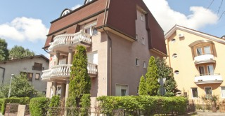 Hosteli smeštaj, Banja Luka, Đure Jakšića 18