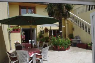Hosteli smeštaj, Mostar, Pere Lažetića 6